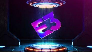 نمایشگاه E3 2021: برنامه زمانی کنفرانس ها