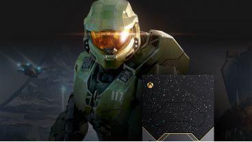 گیمزکام ۲۰۲۱: تاریخ عرضه بازی Halo Infinite همراه با تریلر تازه آن تایید شد + کنترلر و ایکس باکس سری ایکس جدید