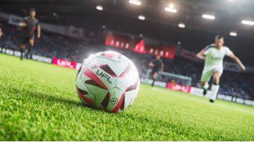 گیمزکام ۲۰۲۱: بازی فوتبالی جدید UFL رقیب فیفا خواهد شد؟