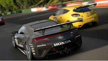 رویداد پلی استیشن ۲۰۲۱: تریلر جدید بازی Gran Turismo 7 به نمایش در آمد