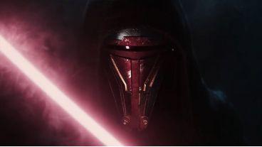 رویداد پلی استیشن ۲۰۲۱: بازسازی بازیStar Wars: Knights of the Old Republic رونمایی شد