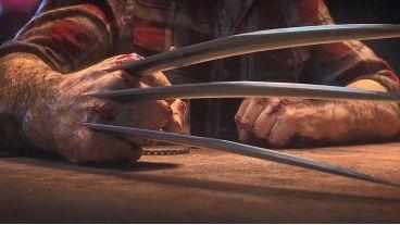 رویداد پلی استیشن ۲۰۲۱: از بازی Marvel's Wolverine رونمایی شد