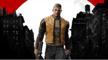 نقد بازی Wolfenstein II: The New Colossus