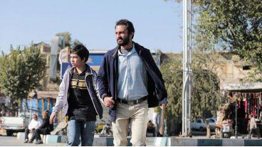خلاصه داستان فیلم قهرمان اصغر فرهادی مشخص شد