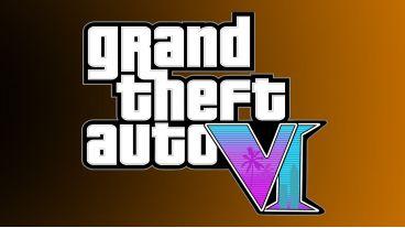 همه شایعات درباره بازی GTA 6
