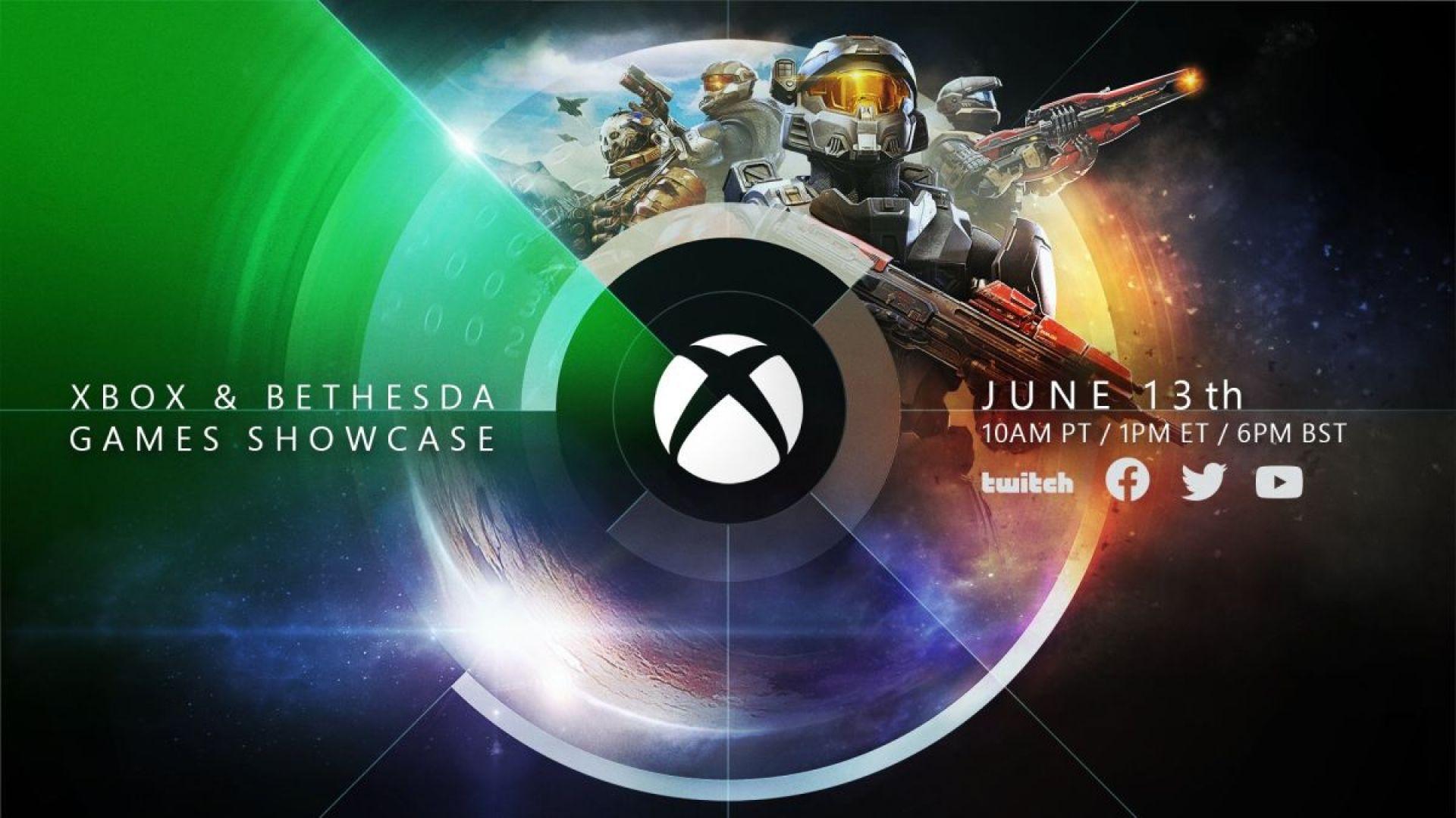 نمایشگاه E3 2021: تحلیل کنفرانس ایکس باکس و بتزدا