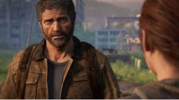 جزییات باور نکردنی بازی The Last of Us 2