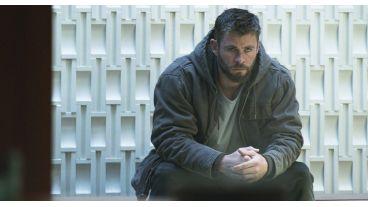 هفت تئوری جذاب و جدید فیلم Avengers: Endgame