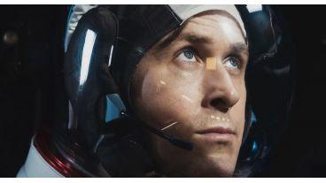 فیلم First Man – واقعیت یا تخیل؟