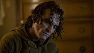 ویدیو جدیدی از فیلم Joker منتشر شد