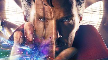 اکران دو فیلم Doctor Strange 2 و Thor 4 به تأخیر افتاد