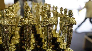 مراسم جوایز اسکار 2021 به روایت آمار و ارقام