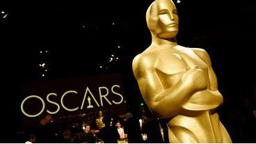برندگان جوایز اسکار 2021 مشخص شدند