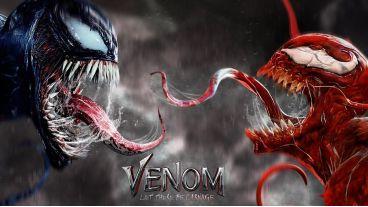 احتمال ساخته شدن فیلم Venom 3 بسیار بالا است