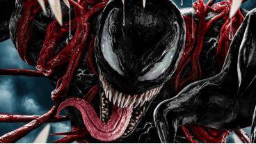 شایعه - فیلم Venom 2 برای چهارمین بار به تأخیر می افتد