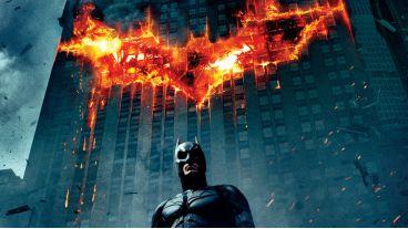 فیلم The Dark Knight در ابتدا یک فیلم بزرگسالانه بود