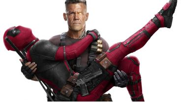 فیلم سینمایی Deadpool 2 با درجه بندی سنی جدید اکران خواهد شد