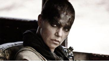 اکران پیش درآمد فیلم Mad Max: Fury Road به تعویق افتاد