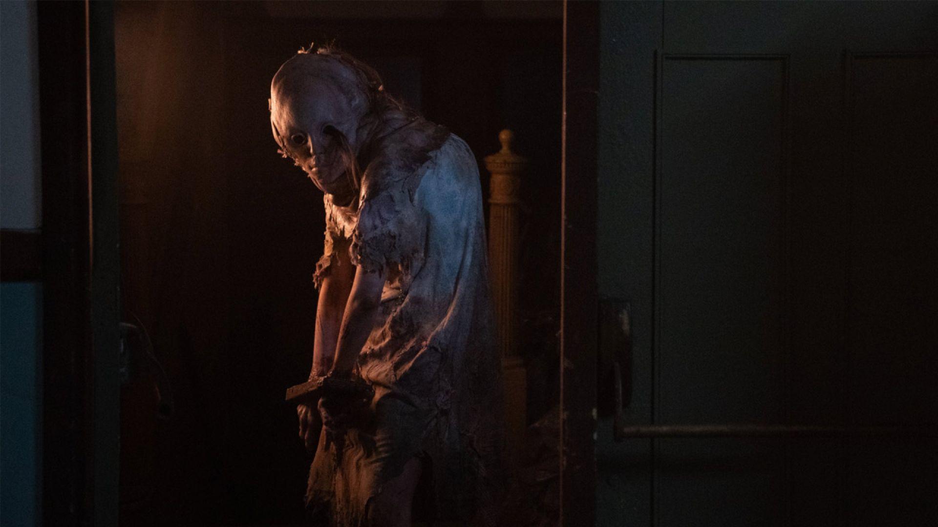 اولین تریلر فیلم Resident Evil: Welcome to Raccoon City منتشر شد