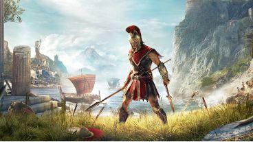 ایرادهایی که باید در بازی Assassin's Creed Odyssey برطرف شوند