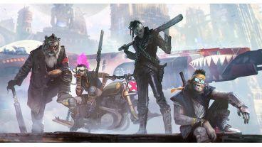 بزودی از گیم پلی بازی Beyond Good and Evil 2 رونمایی خواهد شد