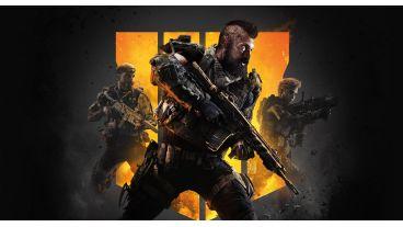 چرا بازی Black Ops 4 بخش کمپین ندارد؟