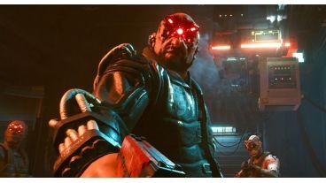 Cyberpunk 2077 قصد دارد تا انتشاری باشکوه داشته باشد