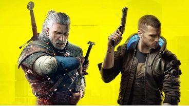نسخههای نسل بعدی بازی Cyberpunk 2077 و The Witcher 3 تاخیر خوردند