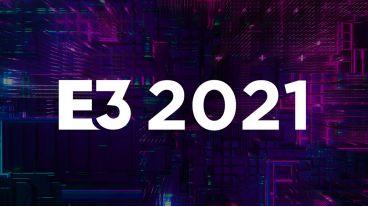 E3 2021: لیست شرکت های حاضر در رویداد منتشر شد
