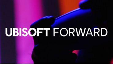 نمایشگاه E3 2021: عدم حضور دو بازی دیگر در برنامه Ubisoft Forward