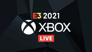 نمایشگاه E3 2021: پخش زنده کنفرانس مایکروسافت و شرکت Bethesda