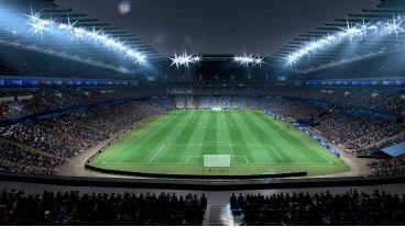 تریلر گیم پلی بازی FIFA 22 منتشر شد