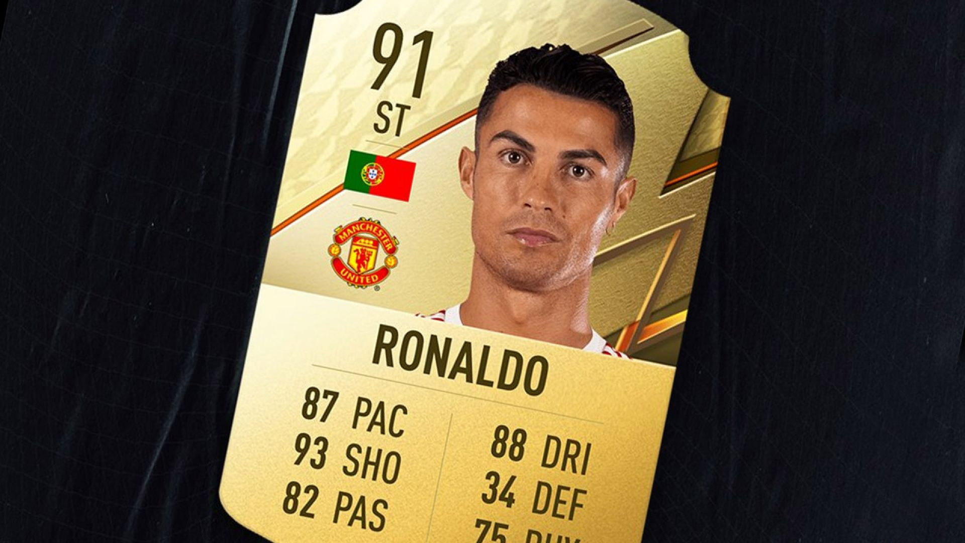 فهرست قویترین بازیکنهای بازی FIFA 22 منتشر شد