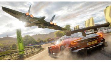 سه مشکل مهم که در بازی Forza Horizon 4 برطرف شده اند