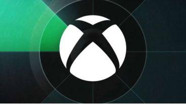 پخش زنده کنفرانس مایکروسافت در نمایشگاه Gamescom 2021