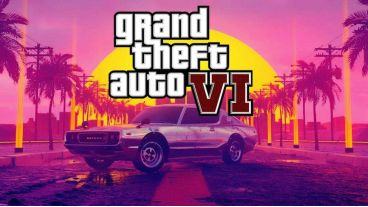 داستان بازی GTA 6 در شهر Vice City اتفاق خواهد افتاد