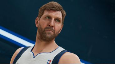تریلر گیم پلی NBA 2K22 کاملا آشنا به نظر می رسد