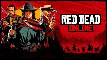 دست آوردهایتان در Red Dead Online پس از beta از بین نخواهد رفت