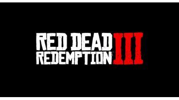 نقشه بازی Red Dead Redemption 2 فاش شد