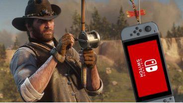 چرا بازی Red Dead Redemption 2 برای سوییچ عرضه نخواهد شد؟