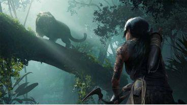 تریلر زمان عرضه بازی Shadow of the Tomb Raider منتشر شد