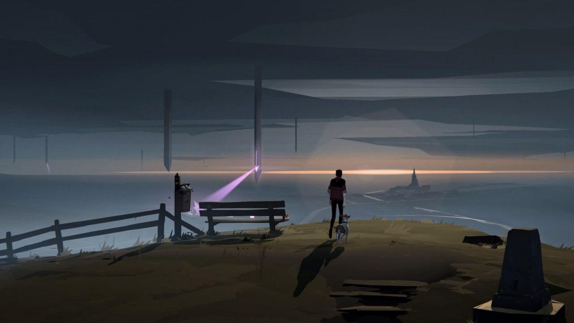 نمایشگاه E3 2021: بازی Somerville اثر جدید سازندگان بازی Limbo معرفی شد