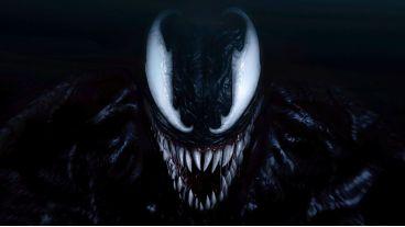 به گفته صداپیشه شخصیت ونوم در بازی Spider-Man 2 این عنوان عظیم خواهد بود