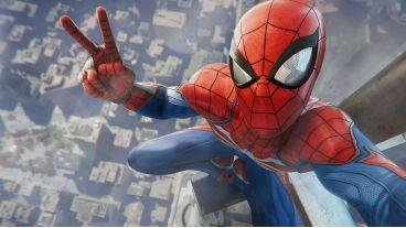 بازی های Spider-Man و Forza Horizon 4 در صدر جدول فروش آمریکا