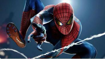 استفاده از موسیقی بازی Spider-Man در فصل جدید سریال Daredevil
