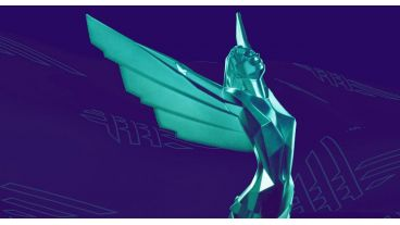 فهرست نامزدهای مراسم The Game Awards 2018 اعلام شد
