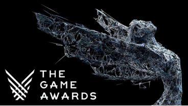 فهرست برندگانمراسم The Game Awards 2018