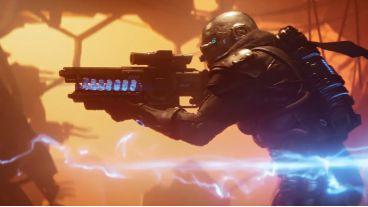 نمایشگاه E3 2021: بازی The Outer Worlds 2 رونمایی شد