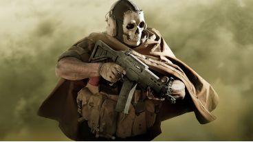 نقشه بازی Call of Duty Warzone منفجر خواهد شد