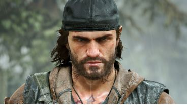 از تاریخ عرضه و گیم پلی بازی Days Gone روی PC رونمایی شد